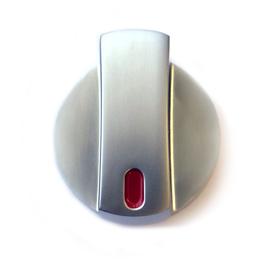 Control Knob RECOK
